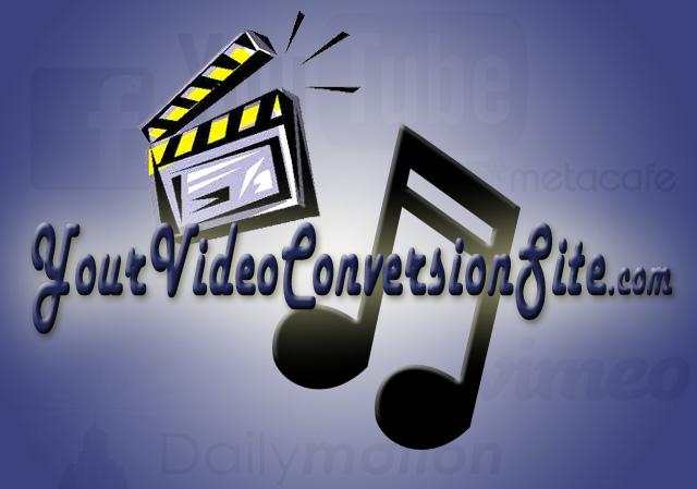 Скачать YouTube видео - SabakaMusic.com